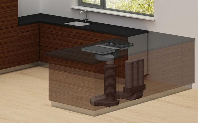 p yta bora pfi11 gotowanie p yty p yty bora kup na. Black Bedroom Furniture Sets. Home Design Ideas